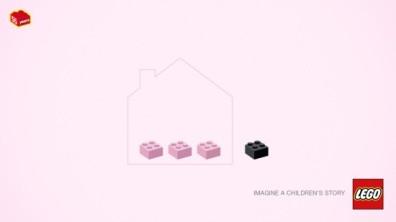 55-years-lego-4-550x309
