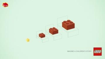 55-years-lego-5-550x309