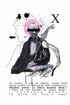 alec-goss-illustration-10