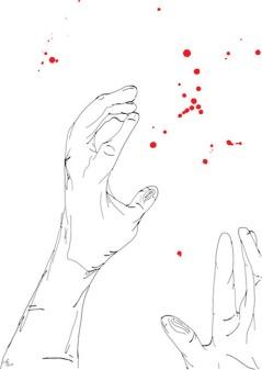 alec-goss-illustration-12