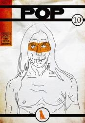 alec-goss-illustration-20