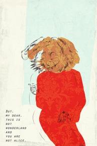 alec-goss-illustration-23