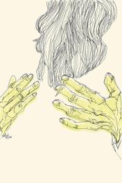 alec-goss-illustration-35