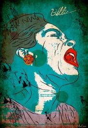 alec-goss-illustration-7