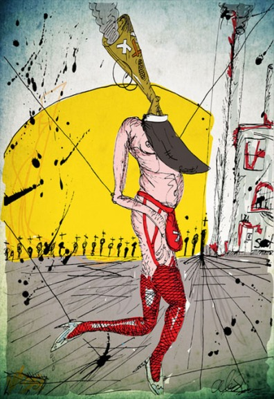 alec-goss-illustration-9