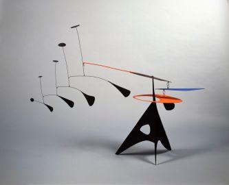 Alexander-Calder-1-2