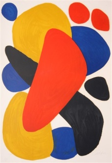 alexander-calder-abstract-composition-with-red,-yellow,-blue