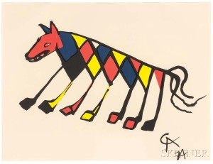 alexander-calder-american-1898-1976-untitled-beastie