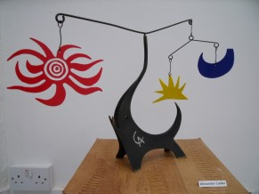 Alexander-Calder-mobile-metal-sculpture-elephant-1024x768