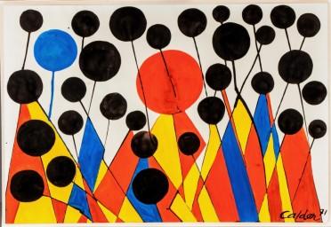 Alexander-Calder
