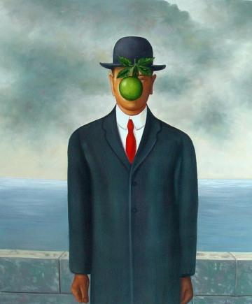 apple-is-losing-its-identity
