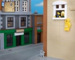 banksy-lego