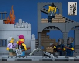 banksy-lego1