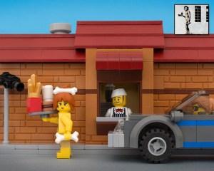 banksy-lego2