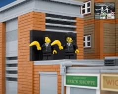 banksy-lego3