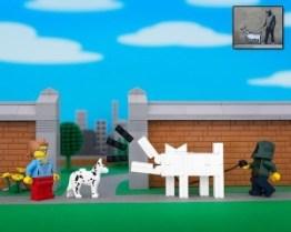 banksy-lego4
