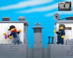 banksy-lego5