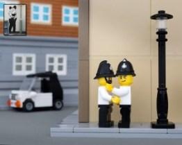banksy-lego7