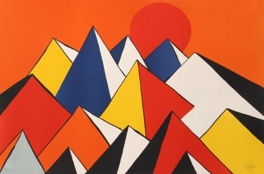 Calder-Homage_to_the_Sun