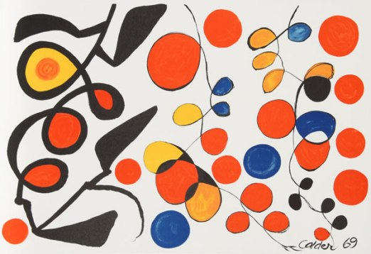 Calder-Lithograph-ps-3