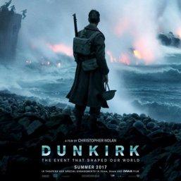 Dunkerque-Primer-poster-y-teaser-de-lo-proximo-de-Christopher-Nolan_reference