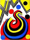 e13ac6068cd1bca9c4571613e7fc4cf2--action-painting-alexander-calder