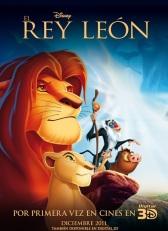 el-rey-leon-3d-cartel1