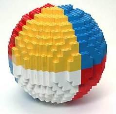 Una Esfera