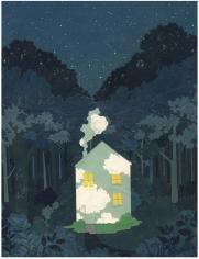 hollie_blue_house_detail