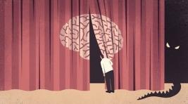Diagnosticando la enfermedad de Alzheimer