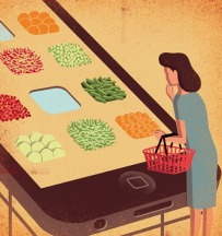 Ahorrar dinero con las apps