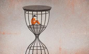¿Encerrar a niños de por vida? En relación a una polémica reforma legal en EEUU