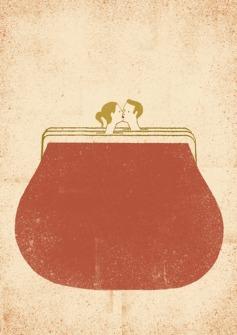 Trucos para que ahorren las parejas jóvenes