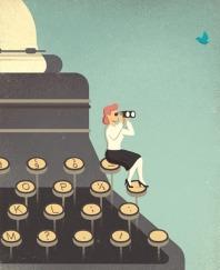 Viejo y nuevo periodismo