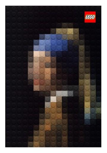 lego-masters-Marco-Sodano4