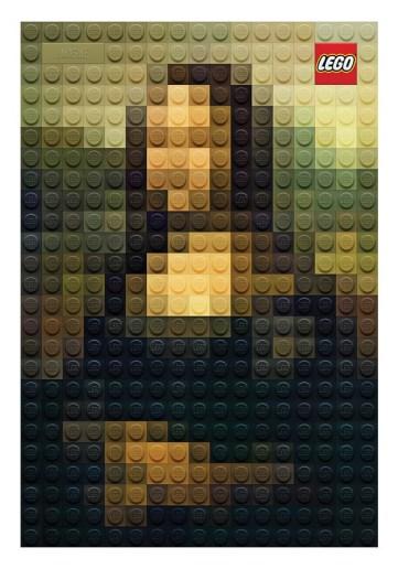 lego-masters-Marco-Sodano5