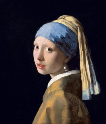 Meisje_met_de_parel