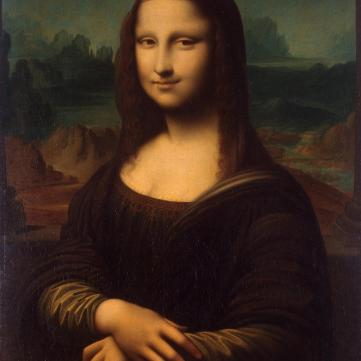 Mona_Lisa_copy_Hermitage