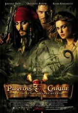 piratascaribe2_b