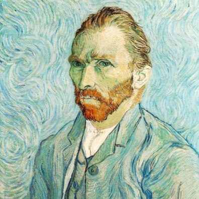 Van-Gogh-Self-portrait-autoritratto-1889