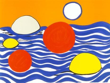 waves-1973
