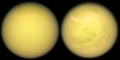7722_MAIN__PIA21624_Titan_-_RGB_-_CB3-RED-GRN-BL1_-_March_21_2017_-_2