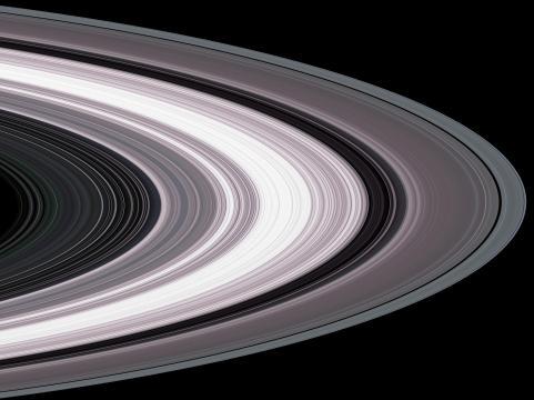 7725_Saturn_Particles
