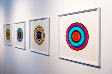 add20b8486ae1a59c30958806bda056dd815f868_the-88-pioneer-works-neil-harbisson-paintings