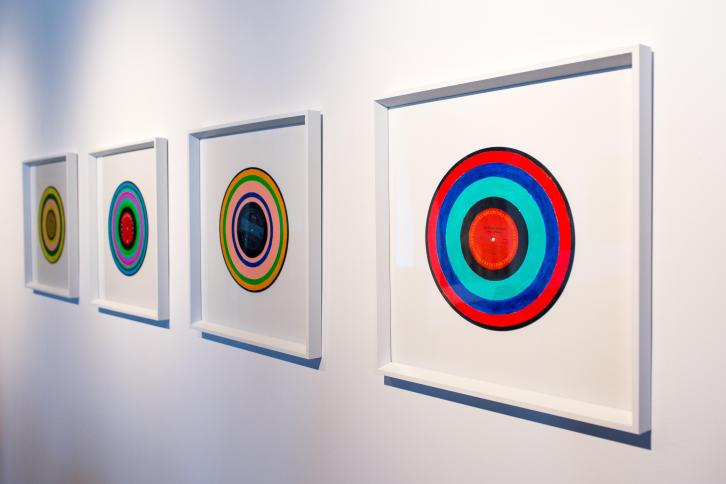 add20b8486ae1a59c30958806bda056dd815f868_the-88-pioneer-works-neil-harbisson-paintings