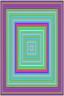 f63b01995916bb5cd82f1f81f5b1368f--neil-harbisson-the-rite-of-spring