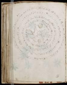 manuscrito112