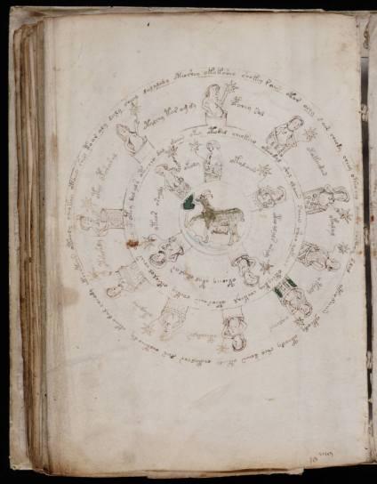 manuscrito126