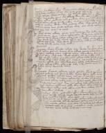 manuscrito136