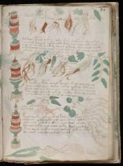 manuscrito159